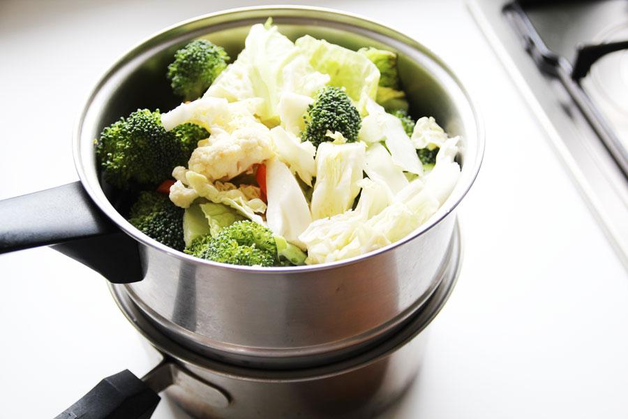 Steaming-food-2
