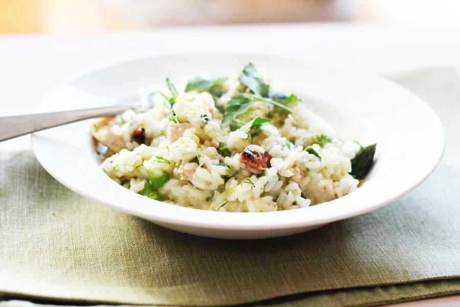 Asparagus-risotto-&-risotto-pie1