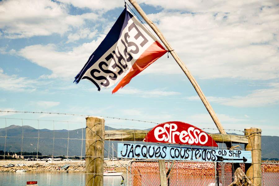 espresso-ship-flag
