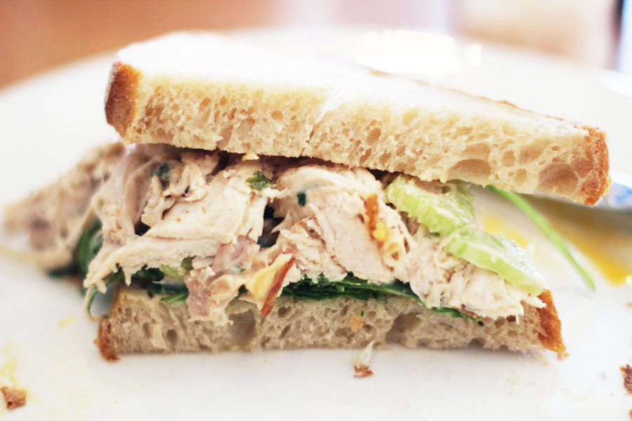 leftover-chicken-sandwich