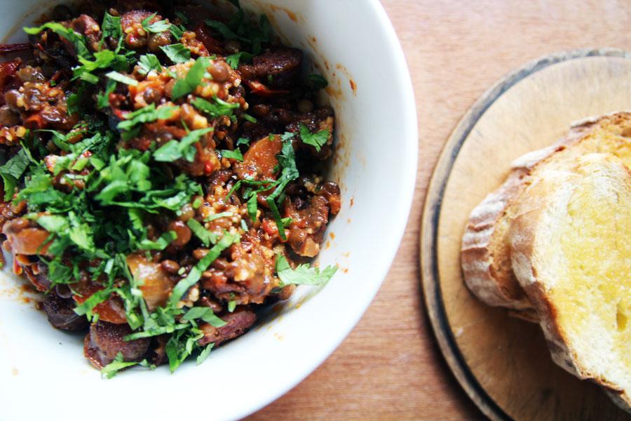 spanish-chorizo-&-lentil-stew3