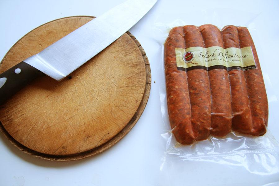 spanish-chorizo-&-lentil-stew