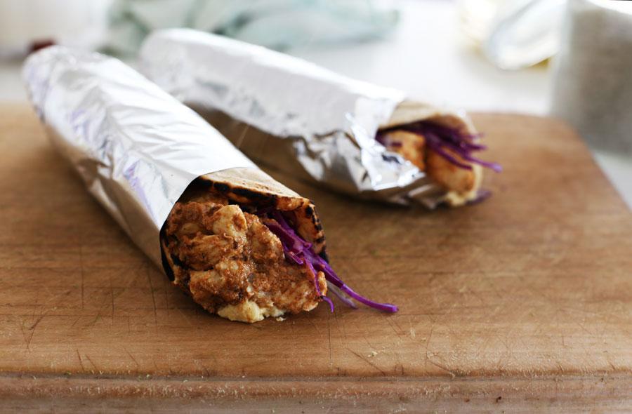 quick-healthy-kebab4