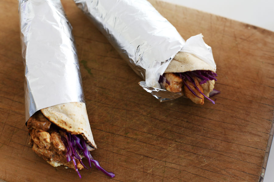 quick-healthy-kebab5