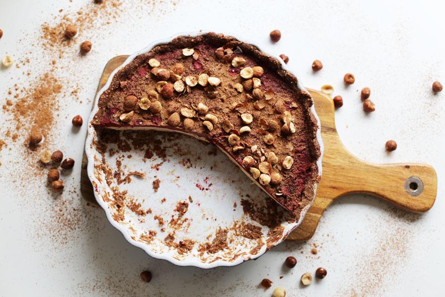 raw-beetroot-truffle-tart7