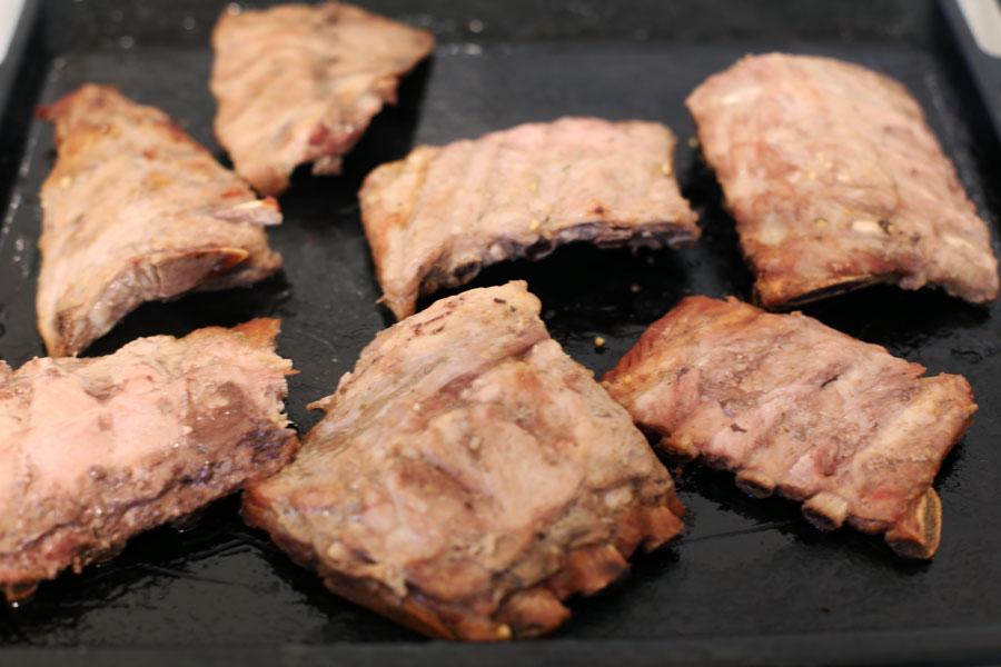 pork-ribs-cajun