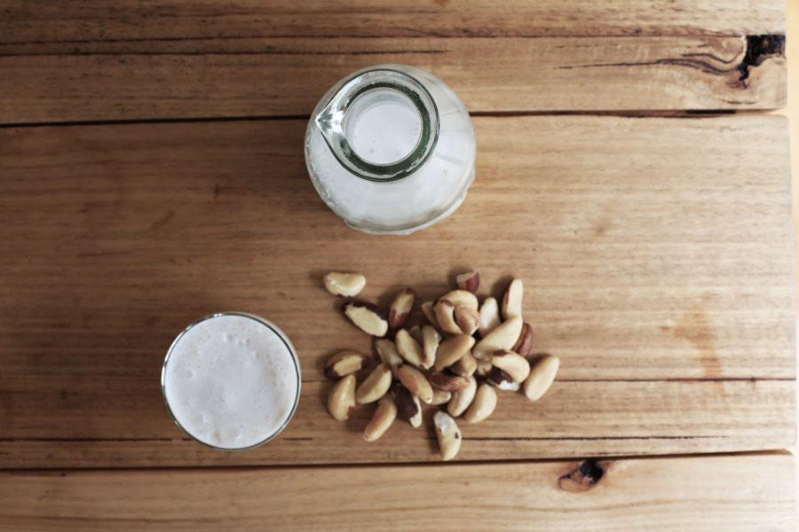 brazil-nut-milk